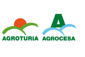 Agrocesa