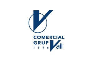 Comercial Gruo Vall